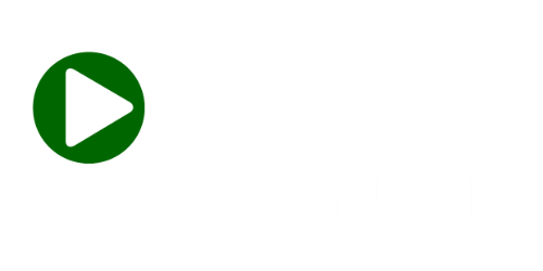 Onward Church